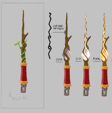 Magic wand concept.png