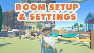 How_To_Rec_Room_-_Room_Setup_and_Settings