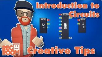 Introduction_to_Circuits