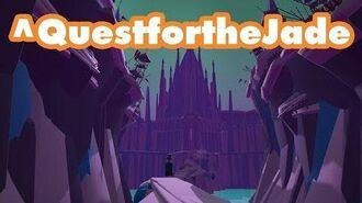 ^QuestForTheJade_Trailer