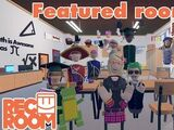 Featured Rooms Archive 2020Q3