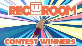 Rec_Room_-_Creators_Contest_Winning_Rooms