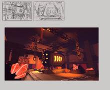 Goblin mines sketch.jpg
