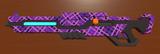 PurplePlaidRailGun