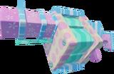 Paintball Launcher - Eggcellent
