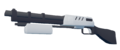 Paintball Shotgun - Default