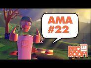 AMA -22