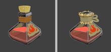 Fire potion Concept.png