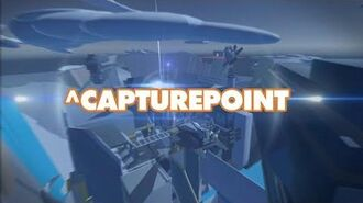 ^CAPTUREPOINT_Teaser_-_King_of_the_Hill_mode