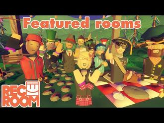 Rec_Room_-_Featured_Rooms_(Community_Builds)_-_Week_of_Apr_6th