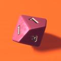 D10 Pink crop