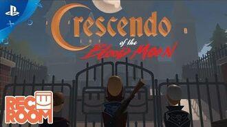 Rec_Room_-_Crescendo_of_the_Blood_Moon_Trailer_PS_VR
