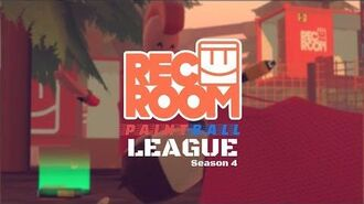 RecRoom_Paintball_League_Play_Season_4