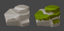 Mossy rock.png