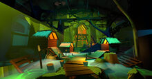 Quest Goblin bog.jpg