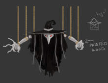 Witch concept 1.png