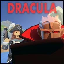 DraculaImageFilter.png