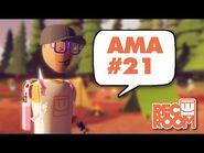 AMA -21