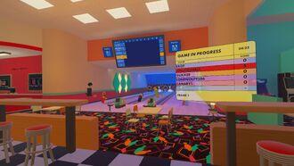 Bowling scoreboard.jpg