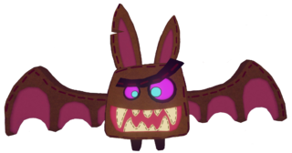Purplebat.png