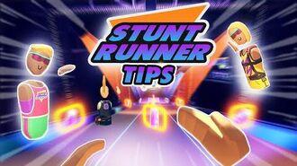 Rec_Room_Tips_-2-_Stunt_Runner