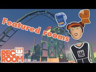 Cool_Rollercoaster_Map!_Rec_Room_Featured_Rooms_Week_of_July_6th