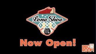 Lone_Shoe_Lanes_Trailer