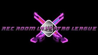 Laser_Tag_League_Season_3_Trailer