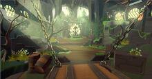 Quest goblin 2 entrance concept.jpg