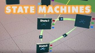 How_To_Rec_Room_-_State_Machines