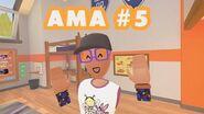 AMA 5