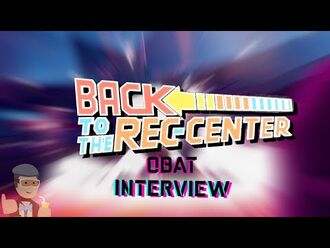 Back_to_the_Rec_Center_Cast_and_Crew_Interview_With_Orange_Bucket_Acting_Troupe