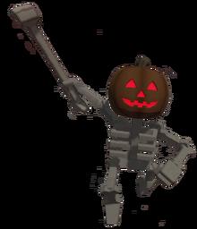 Pumpkinhead-0.png