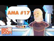 Rec Room AMA -17