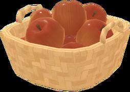 Basket of Apples.png