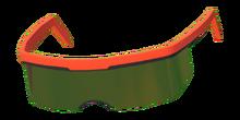 RedGlasses.png