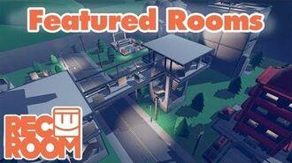Rec_Room_-_Featured_Rooms_-_Week_of_April_25