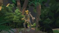 Pc1 places Seeyouh -Chilllax- - ^Predator