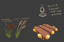 Raft concept.png