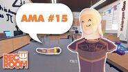 AMA 15