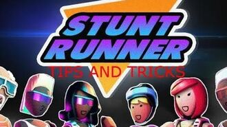 STUNT_RUNNER_tips_and_tricks_-_REC_ROOM_tips_and_tricks