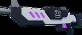 Paintball Burst Rifle - PS Plus