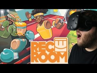 Rec_Room_Gameplay_-_VR_MMO!?_An_Awesome_Social_Sports_Game_(HTC_Vive_Virtual_Reality)