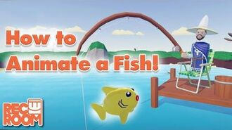 How_to_Animate_a_Fish!