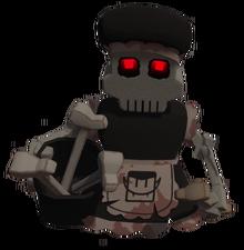 Bonethrower.png