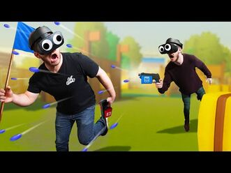 Paintball_Capture_The_Flag_Challenge!_-_Rec_Room_VR