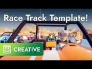 Race_Track_Template!