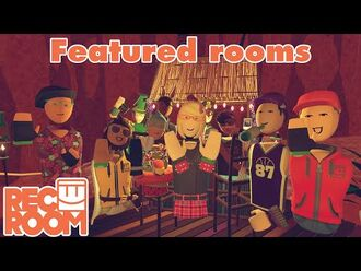 Rec_Room_-_Featured_Rooms_(Community_Builds)_-_Week_of_Jan_19th