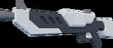 Paintball Burst Rifle - Default