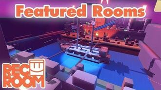 Rec_Room_-_Featured_Rooms_-_Week_of_May_10
